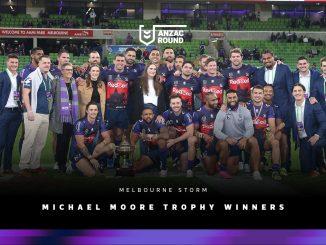 Melbourne_Storm.jpeg