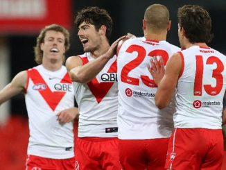 So how did Sydney go on to win Sydney Derby XXI?