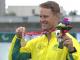 Curtis McGrath Tokyo 2020 Paralympic Games